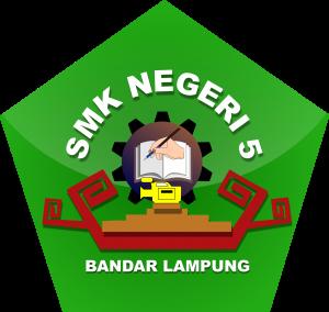 Humas SMK Negeri 5 Bandar Lampung