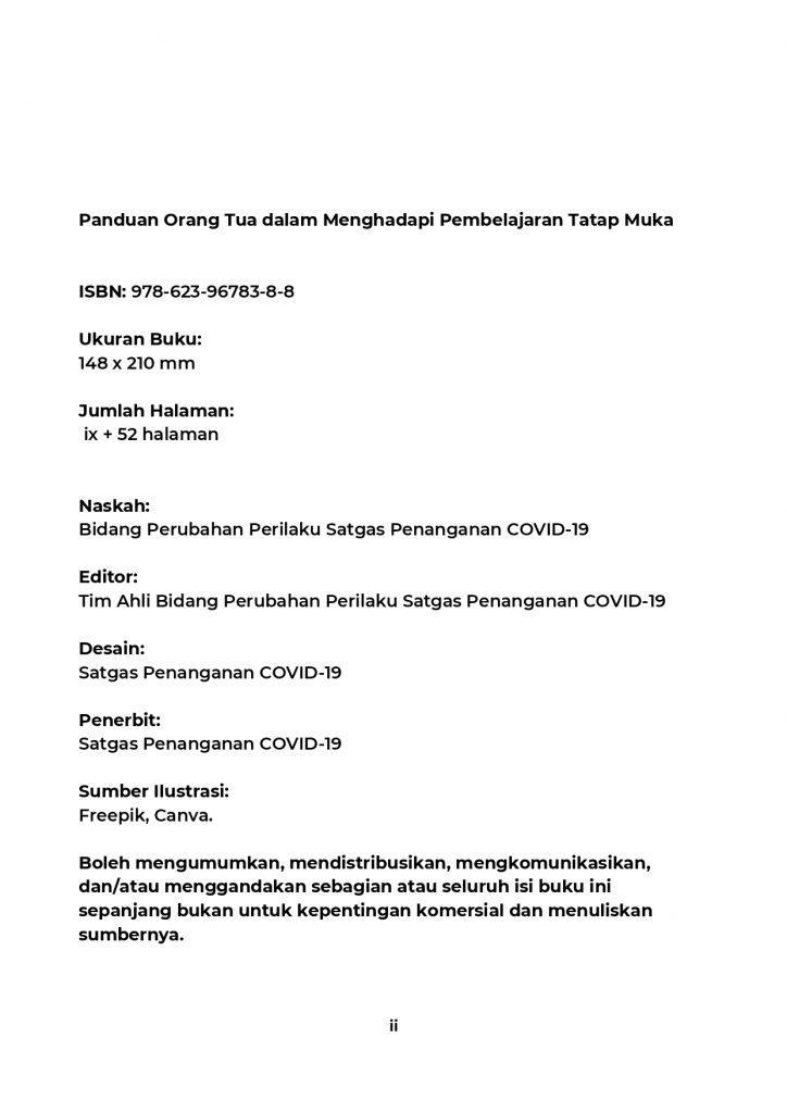 Panduan Orangtua dalam Menghadapi PTM_final_compressed_page-0003