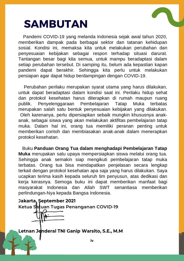 Panduan Orangtua dalam Menghadapi PTM_final_compressed_page-0005