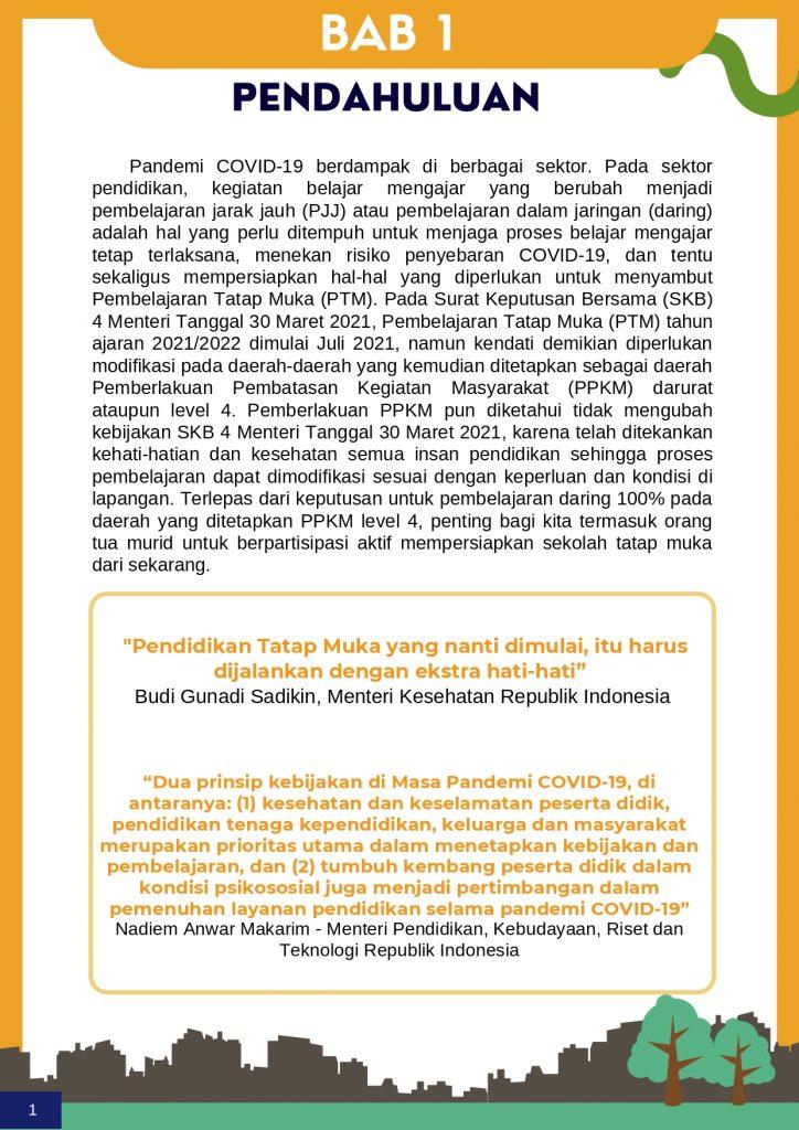 Panduan Orangtua dalam Menghadapi PTM_final_compressed_page-0010