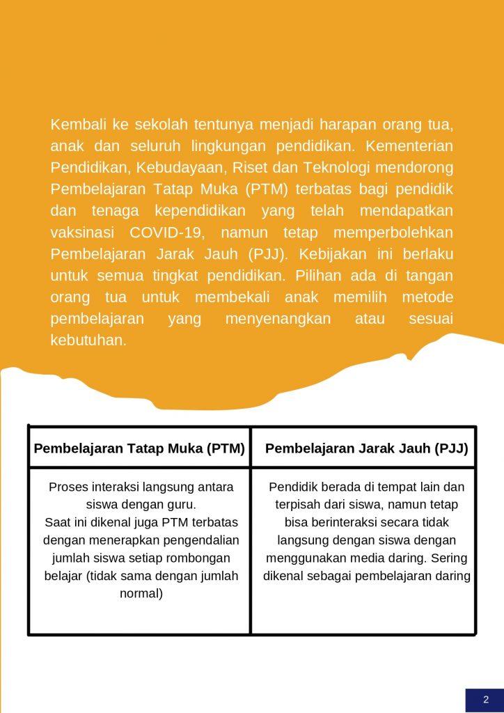 Panduan Orangtua dalam Menghadapi PTM_final_compressed_page-0011