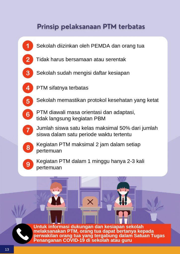 Panduan Orangtua dalam Menghadapi PTM_final_compressed_page-0022