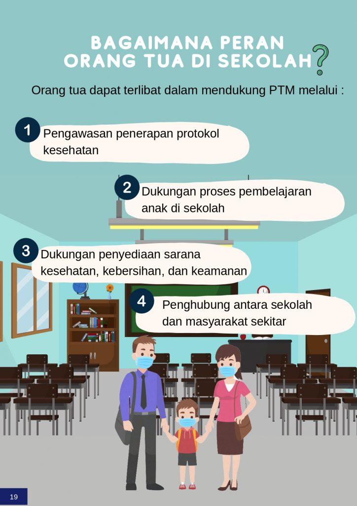 Panduan Orangtua dalam Menghadapi PTM_final_compressed_page-0028