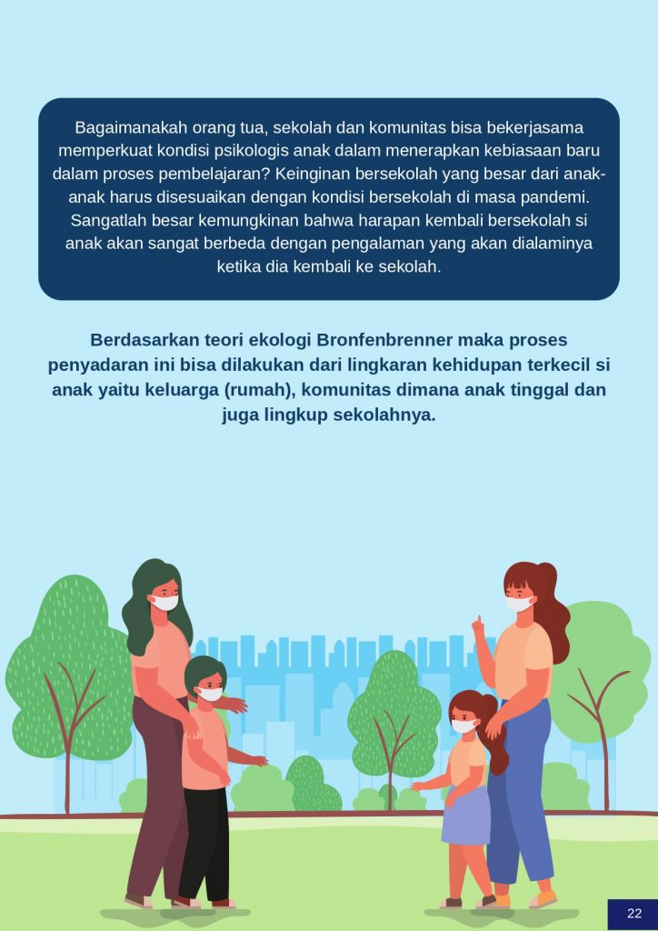 Panduan Orangtua dalam Menghadapi PTM_final_compressed_page-0031