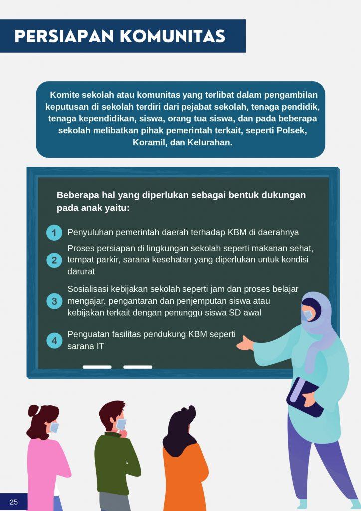 Panduan Orangtua dalam Menghadapi PTM_final_compressed_page-0034