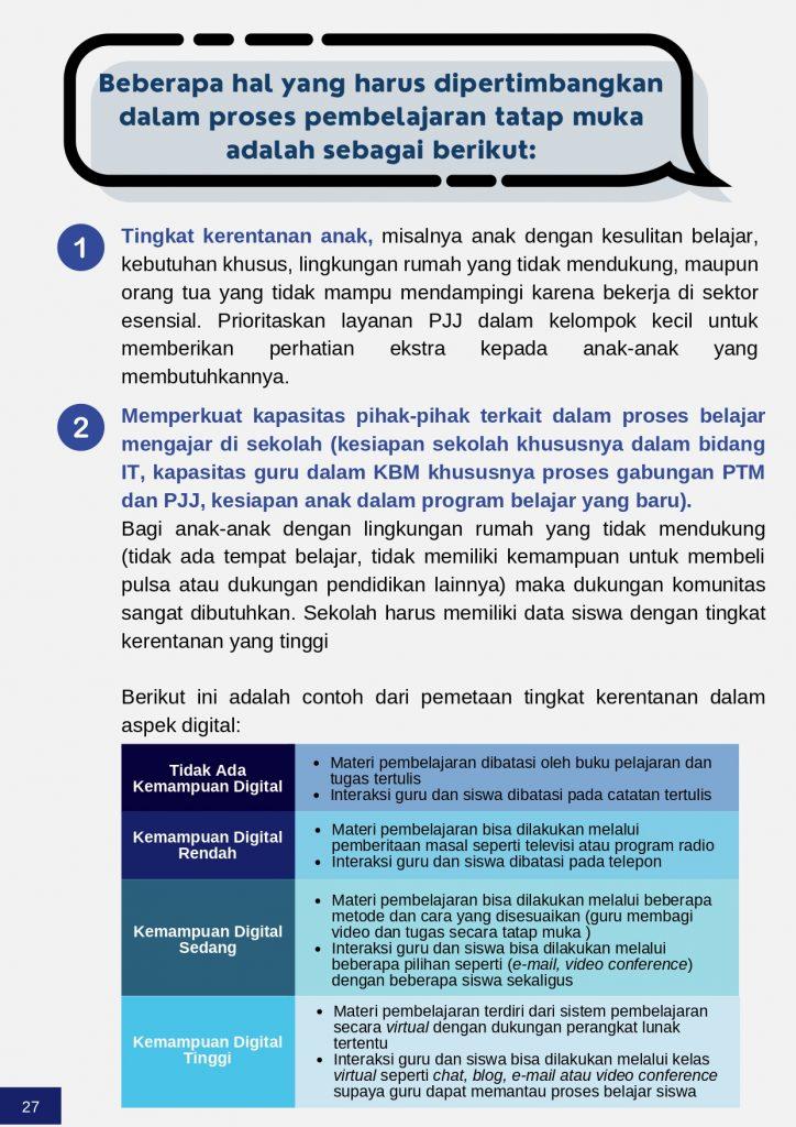 Panduan Orangtua dalam Menghadapi PTM_final_compressed_page-0036
