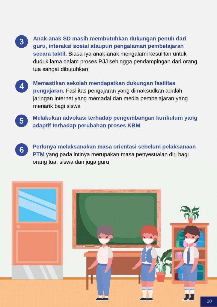 Panduan Orangtua dalam Menghadapi PTM_final_compressed_page-0037