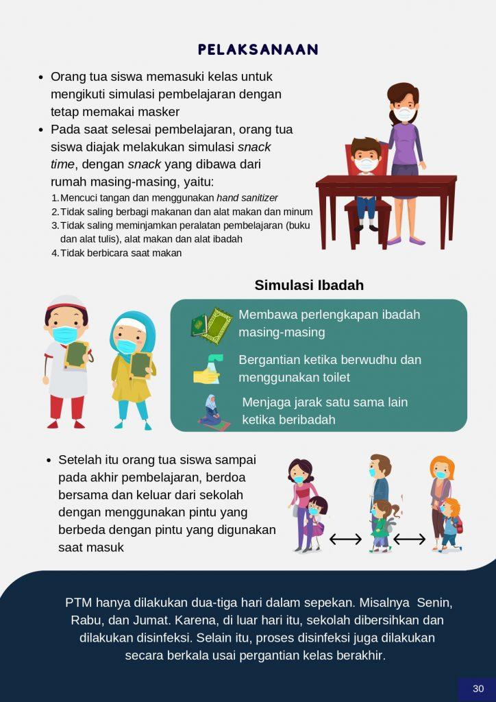 Panduan Orangtua dalam Menghadapi PTM_final_compressed_page-0039