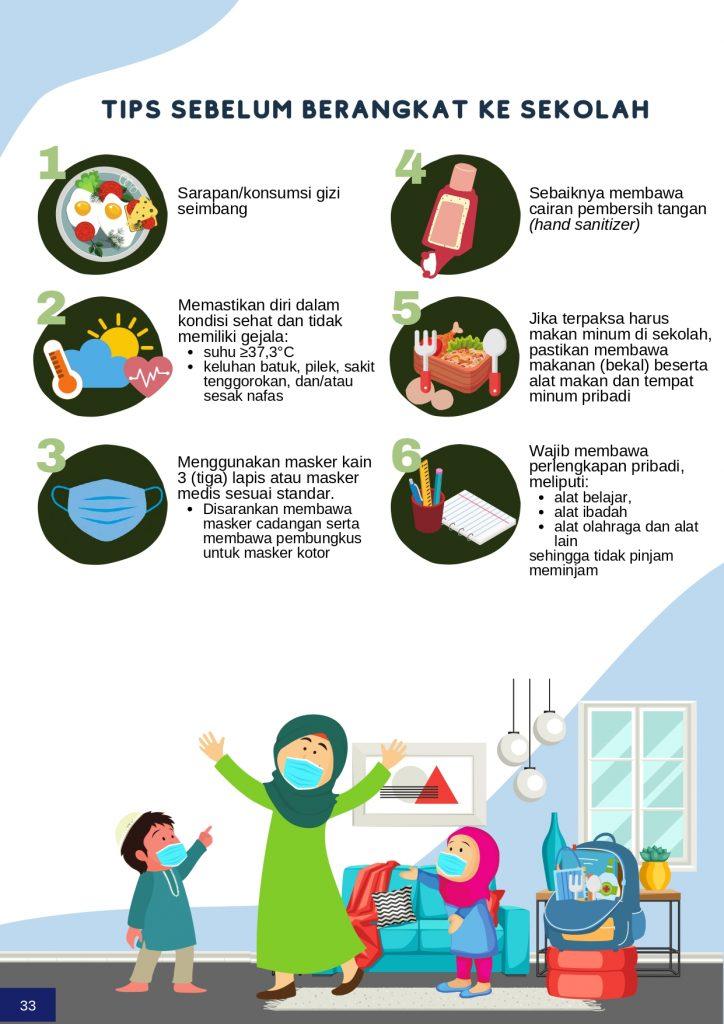 Panduan Orangtua dalam Menghadapi PTM_final_compressed_page-0042