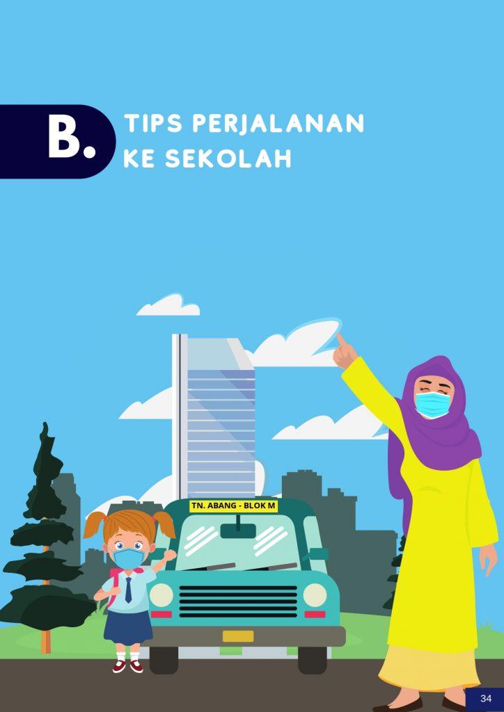Panduan Orangtua dalam Menghadapi PTM_final_compressed_page-0043