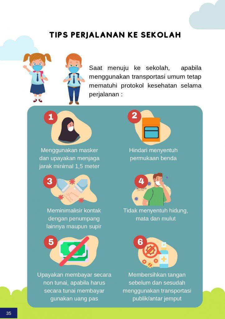 Panduan Orangtua dalam Menghadapi PTM_final_compressed_page-0044