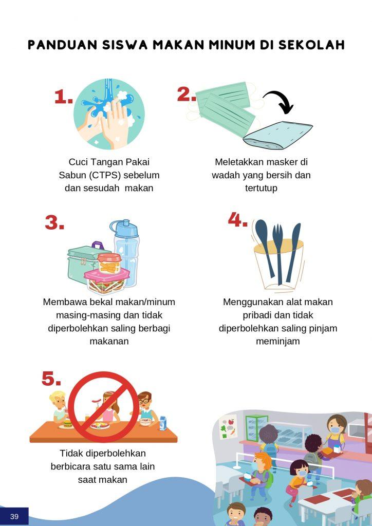 Panduan Orangtua dalam Menghadapi PTM_final_compressed_page-0048