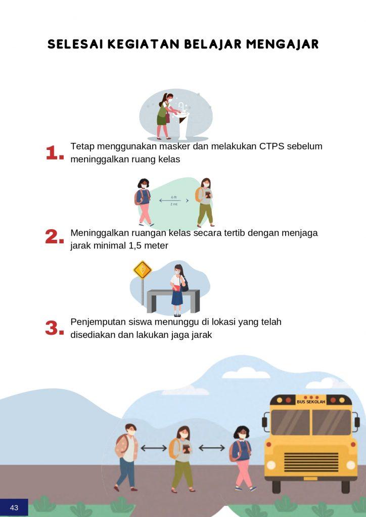 Panduan Orangtua dalam Menghadapi PTM_final_compressed_page-0052