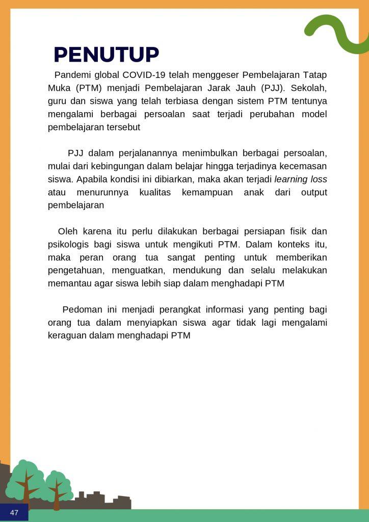 Panduan Orangtua dalam Menghadapi PTM_final_compressed_page-0056