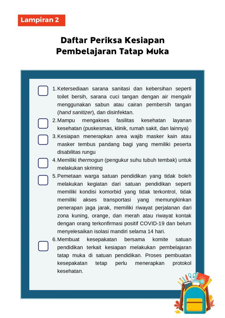 Panduan Orangtua dalam Menghadapi PTM_final_compressed_page-0058