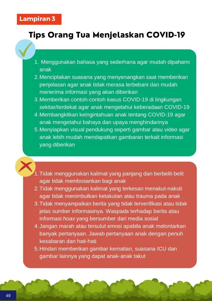 Panduan Orangtua dalam Menghadapi PTM_final_compressed_page-0059