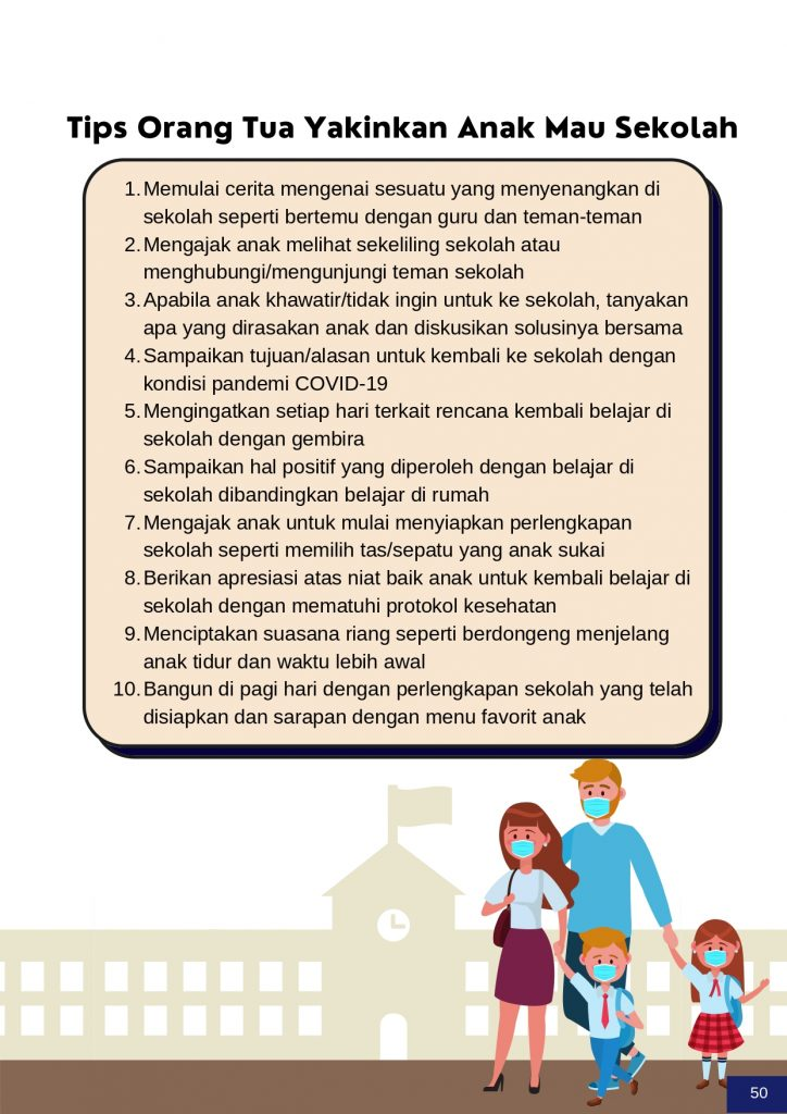 Panduan Orangtua dalam Menghadapi PTM_final_compressed_page-0060