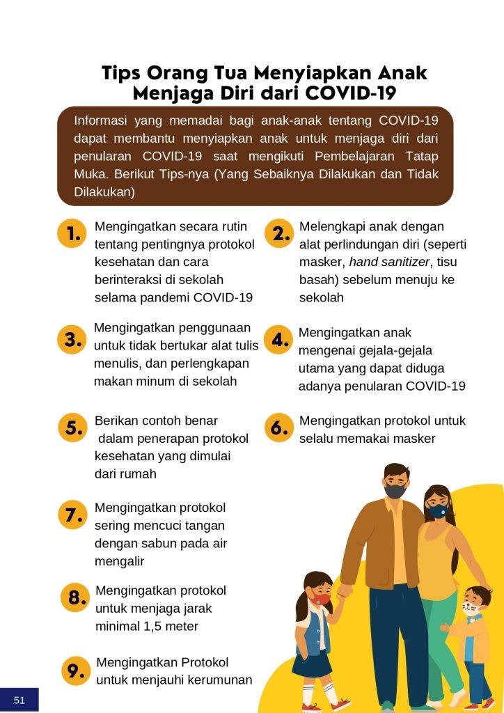 Panduan Orangtua dalam Menghadapi PTM_final_compressed_page-0061